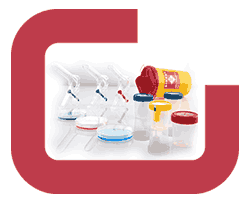 Kórházi termékek